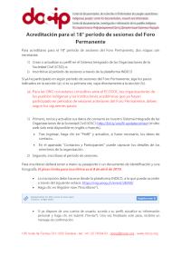 Guia de inscripción ES