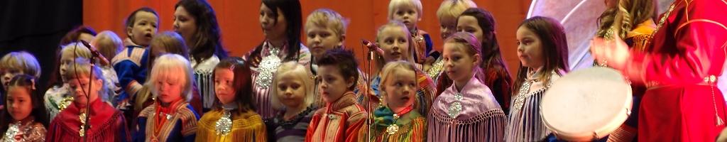 Femmes, enfants et aînésBasé sur la Déclaration des Nations Unies sur les droits de peuples autochtones