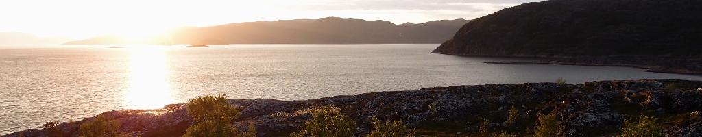 Земли, территории и окружающая средаВ основе лежит Декларация ООН о правах коренных народов