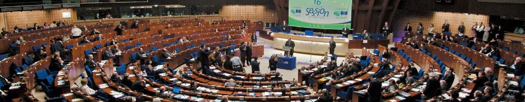 Деятельность в институтах ЕСЕвропейский союз предоставляет многочисленные возможности для делегатов коренных народов, которые стремятся к тому, чтобы их голоса были услышаны в международных учреждениях. Здесь можно найти информацию о Европейском союзе и советы по взаимодействию с его органами.
